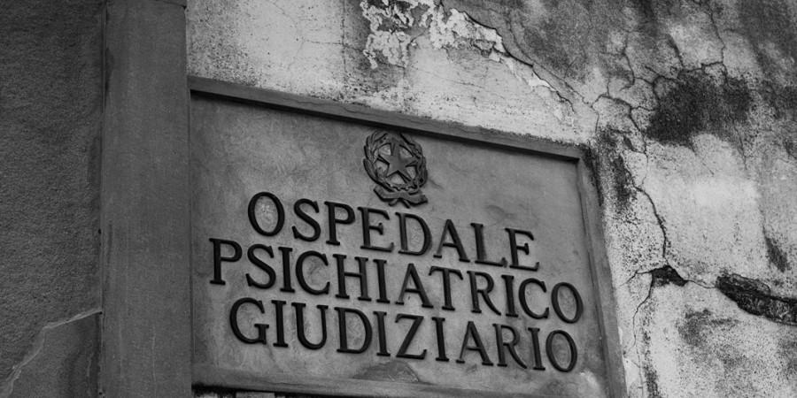 ospedale-psichiatrico-900x450
